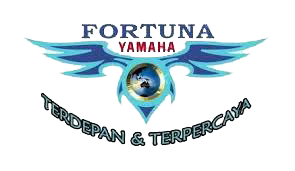 Yamaha Fortuna Motor Official